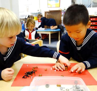 student-k-boys