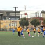1.Gr5_soccer2015-16