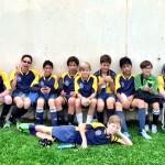 2.Gr7_soccer