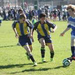3.Gr8_soccer1
