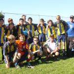 4.Gr8_soccer2