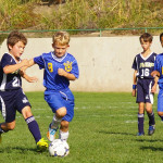 6.Gr4_soccer