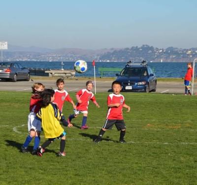 K-soccer2015_1