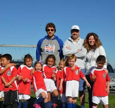 K-soccer2015_2