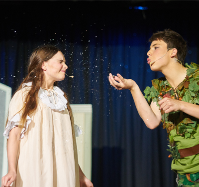 PeterPan_play8