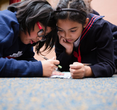 student-girls