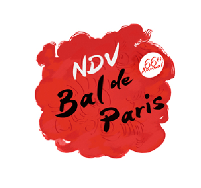 bdp_logo2016