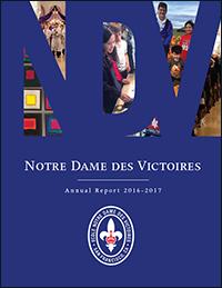 NDV_AR2014-15_cover