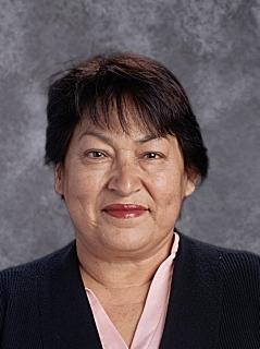 Julia Villaseñor