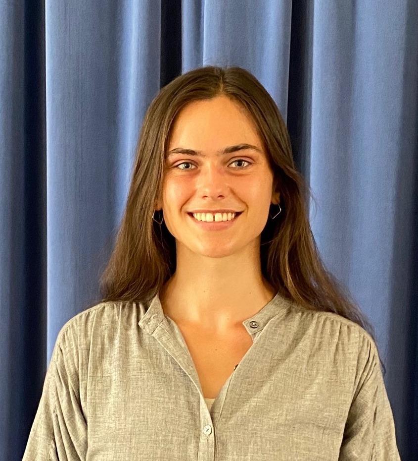 Rosie Owen